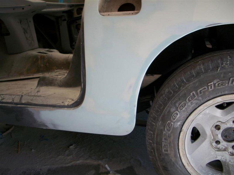 1958Corvette083A