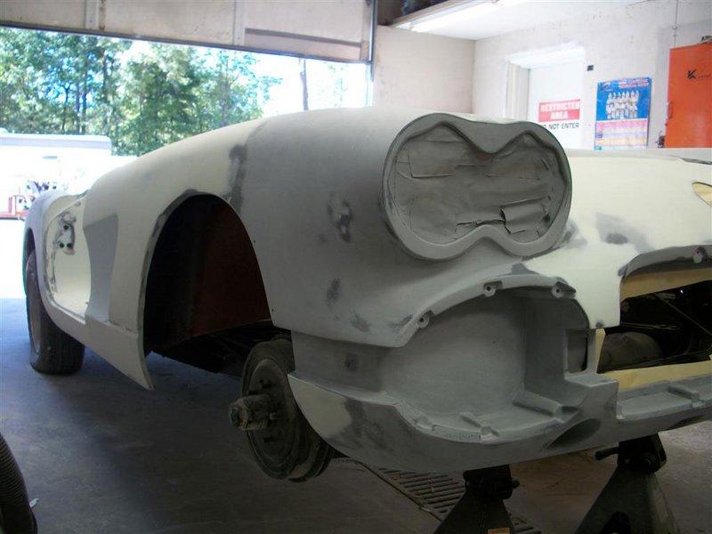 1958Corvette122A