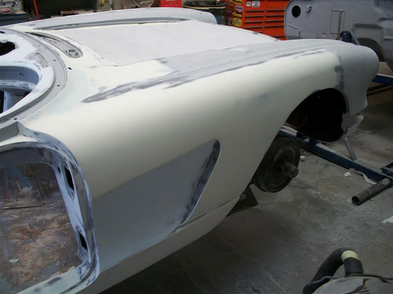 1958Corvette124A