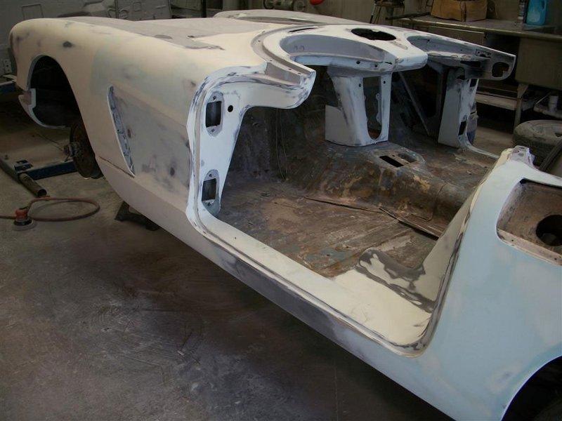 1958Corvette125A