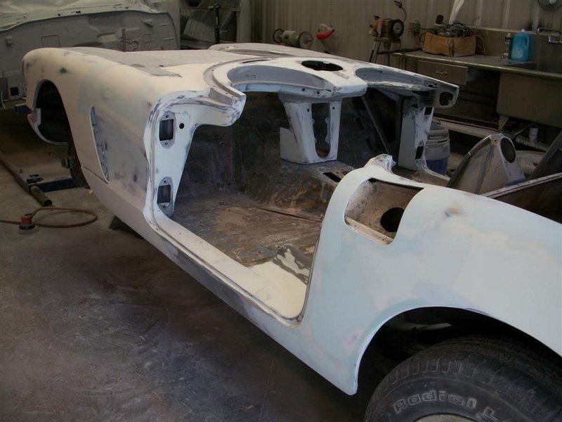 1958Corvette126A