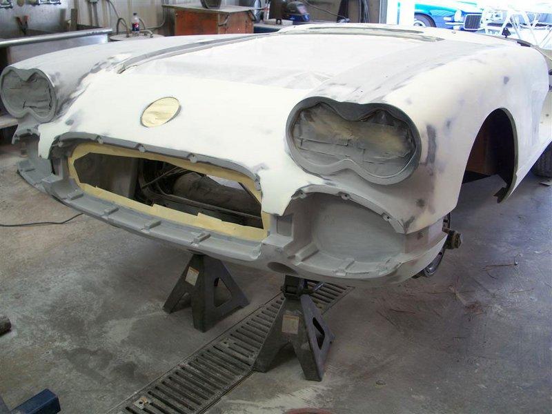 1958Corvette128A