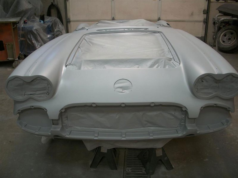 1958Corvette144A