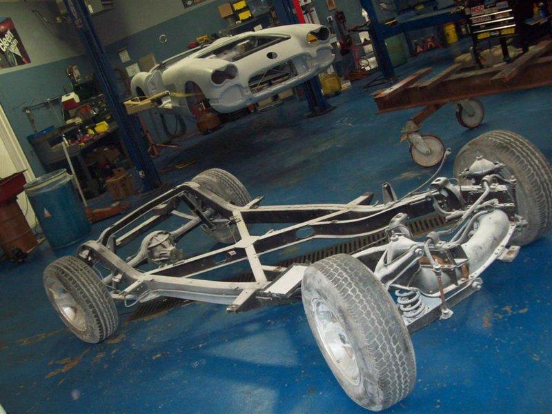 1958Corvette155A