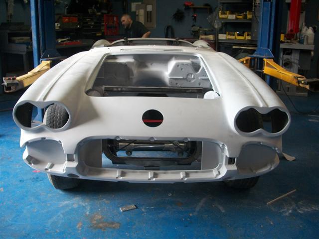 1958Corvette191A