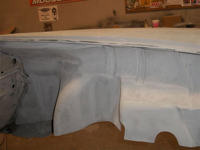 1958Corvette197A