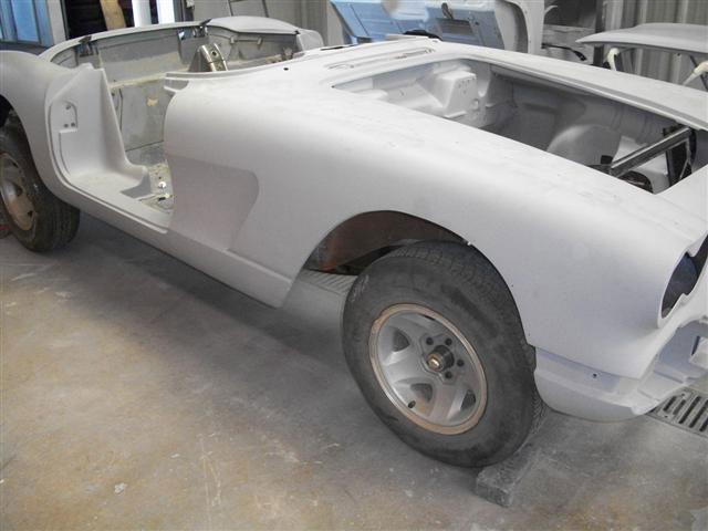 1958Corvette217A