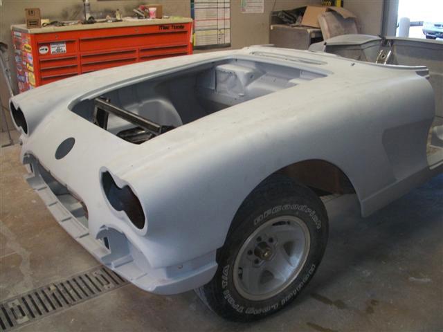 1958Corvette218A