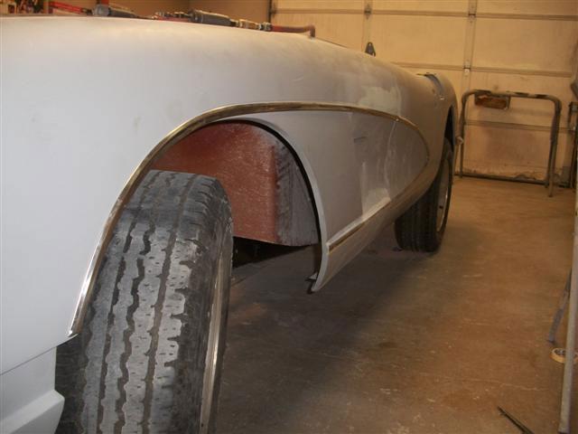 1958Corvette239A