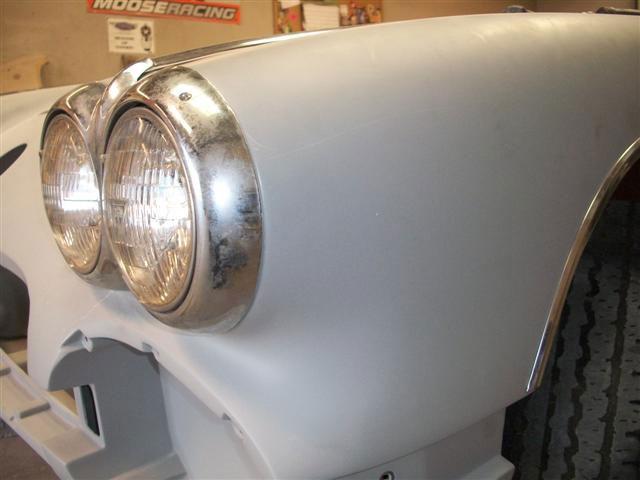 1958Corvette240A
