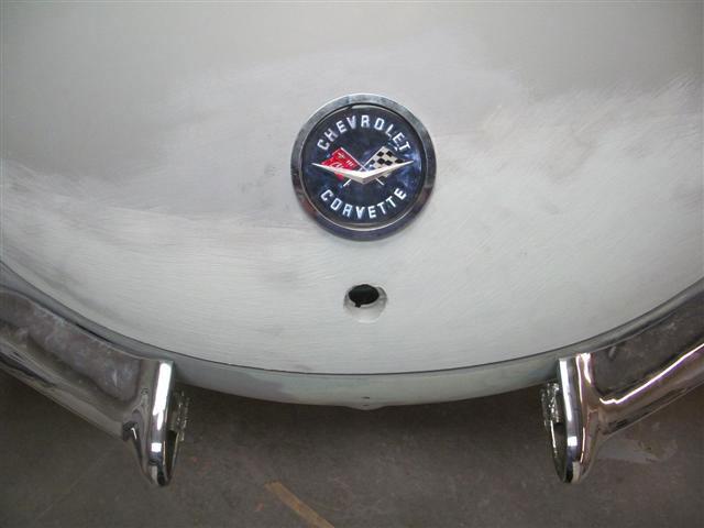 1958Corvette242A