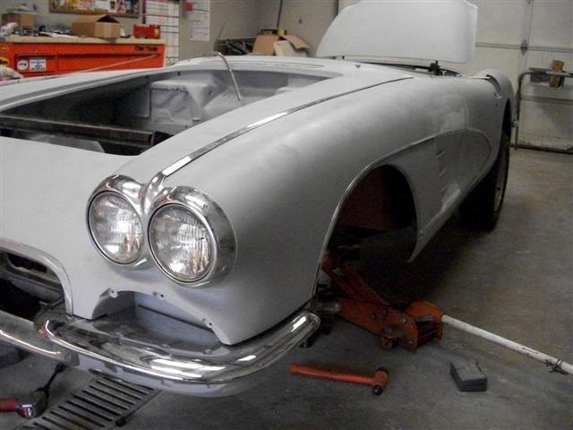 1958Corvette247A