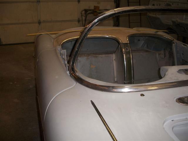 1958Corvette328A