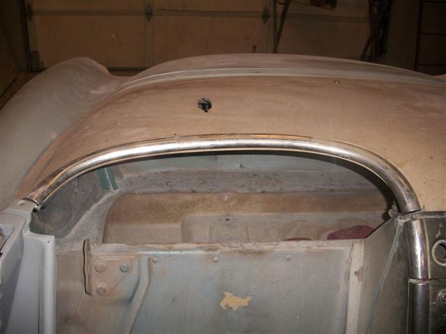 1958Corvette337A