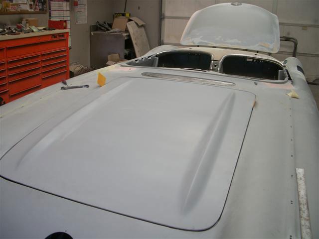 1958Corvette356A