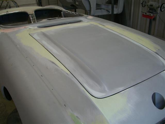 1958Corvette359A