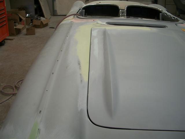 1958Corvette362A