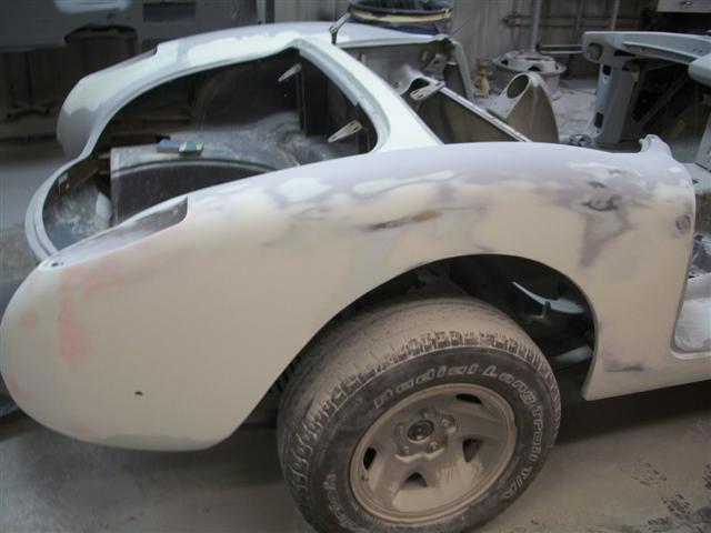 1958Corvette376A