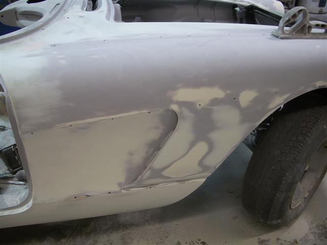 1958Corvette377A