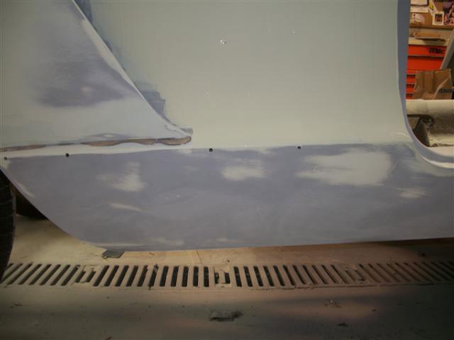 1958Corvette384A