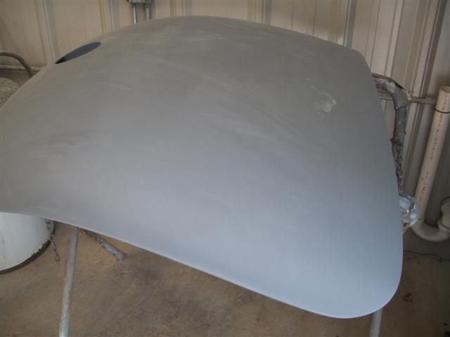1958Corvette410A