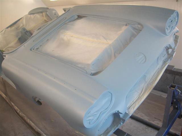 1958Corvette416A