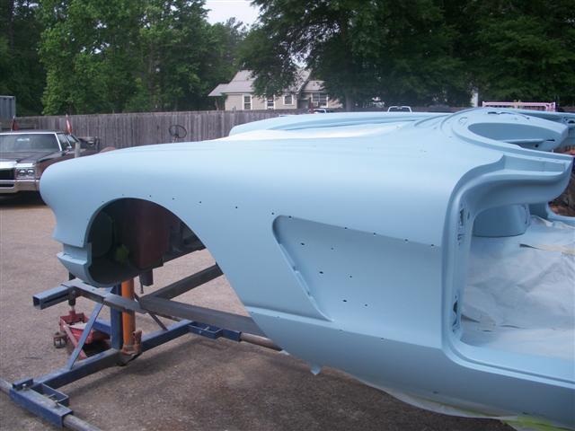 1958Corvette425A