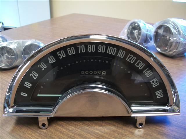 1958Corvette450A