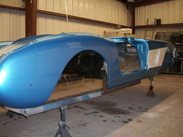 1958Corvette639A