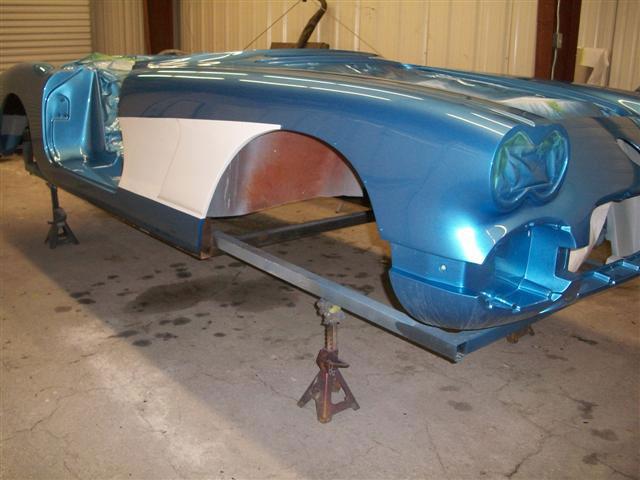 1958Corvette640A