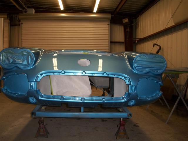 1958Corvette641A