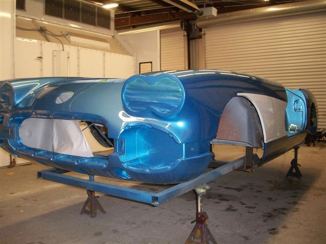 1958Corvette642A