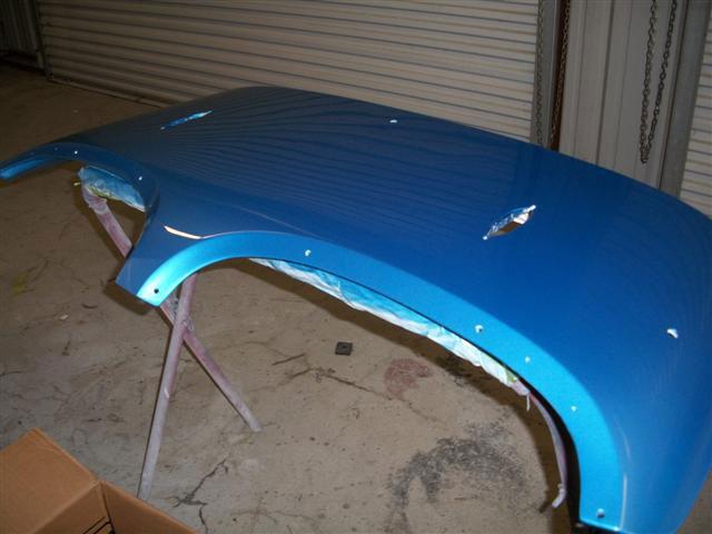1958Corvette656A