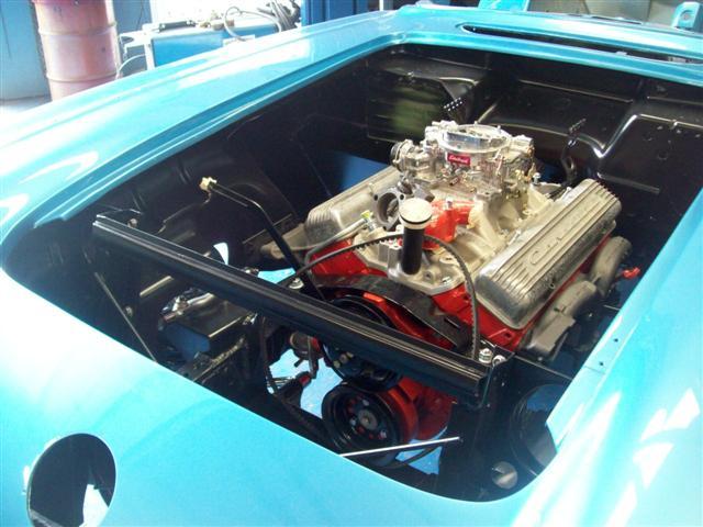 1958Corvette678A