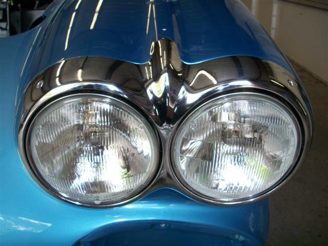 1958Corvette683A