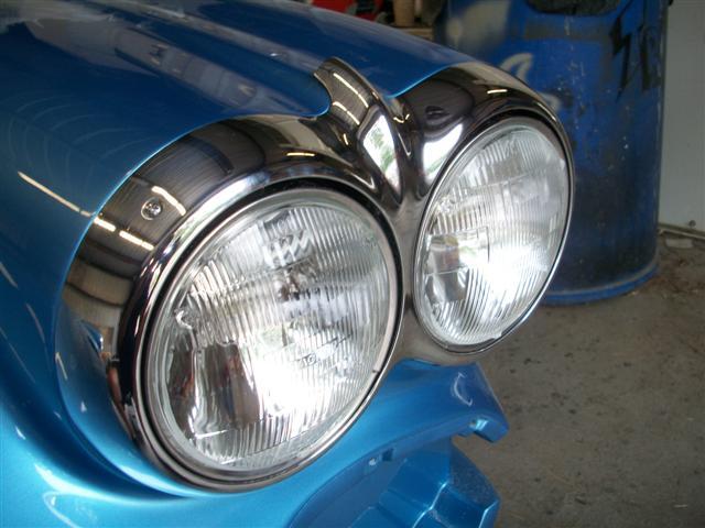 1958Corvette684A