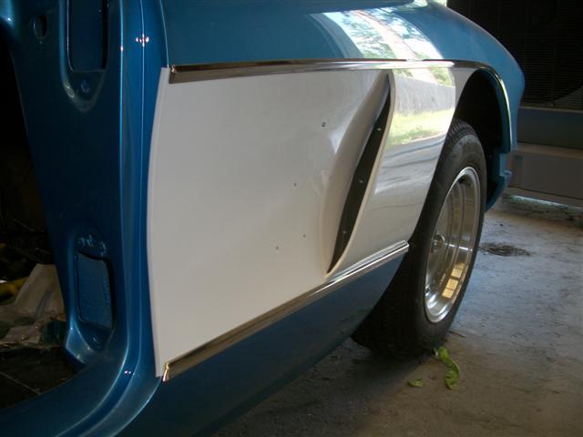 1958Corvette690A