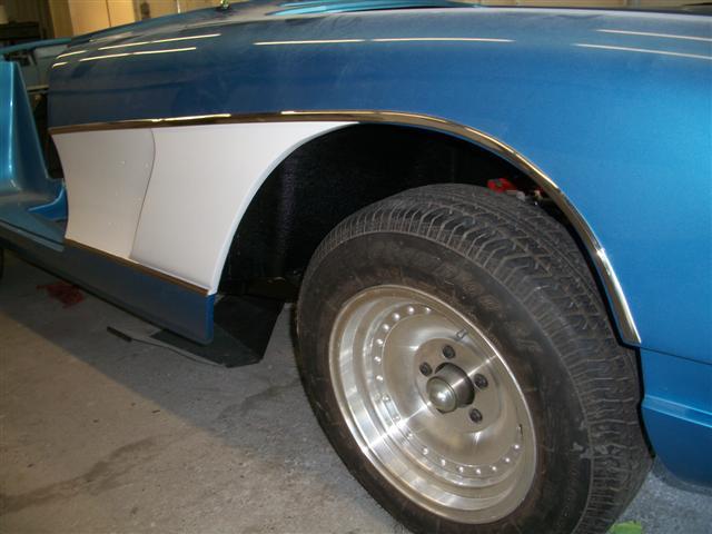 1958Corvette691A