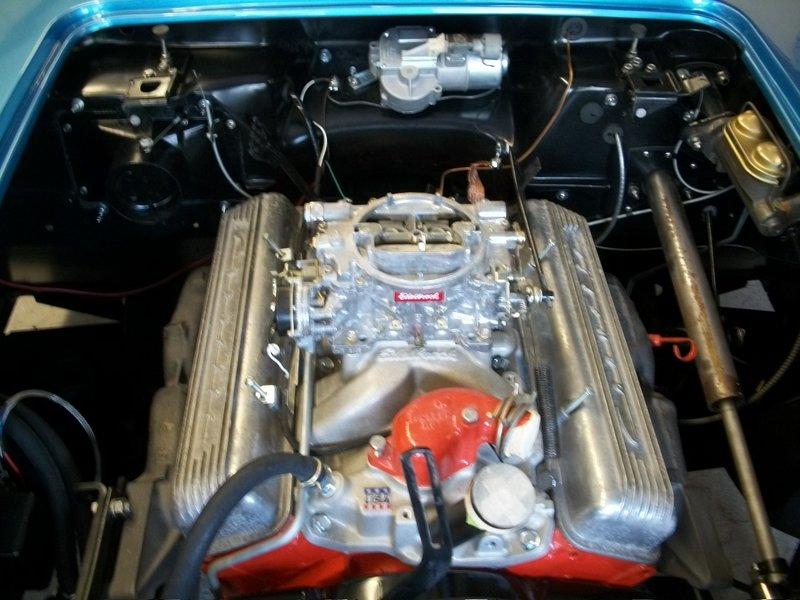 1958Corvette692A
