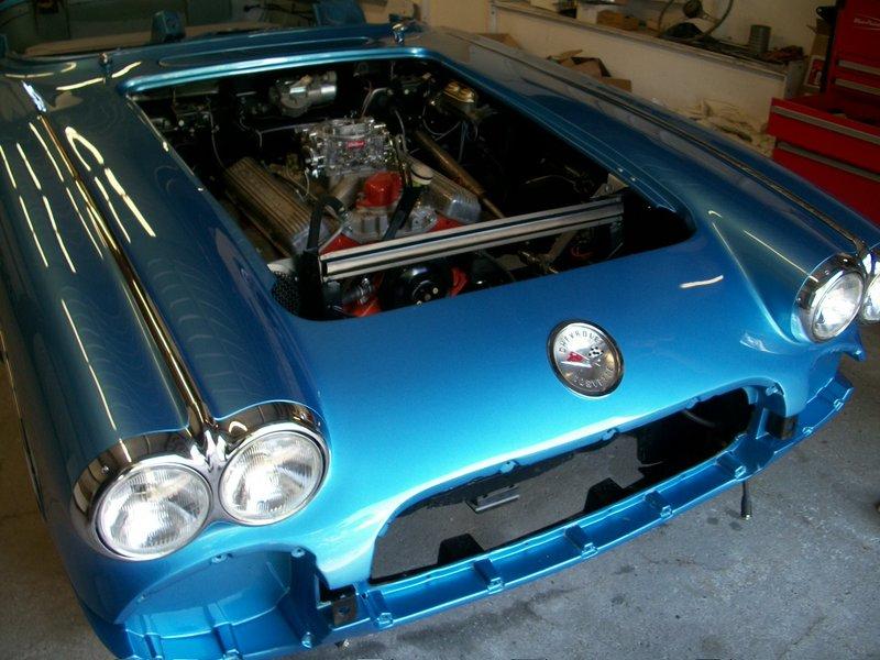 1958Corvette705A