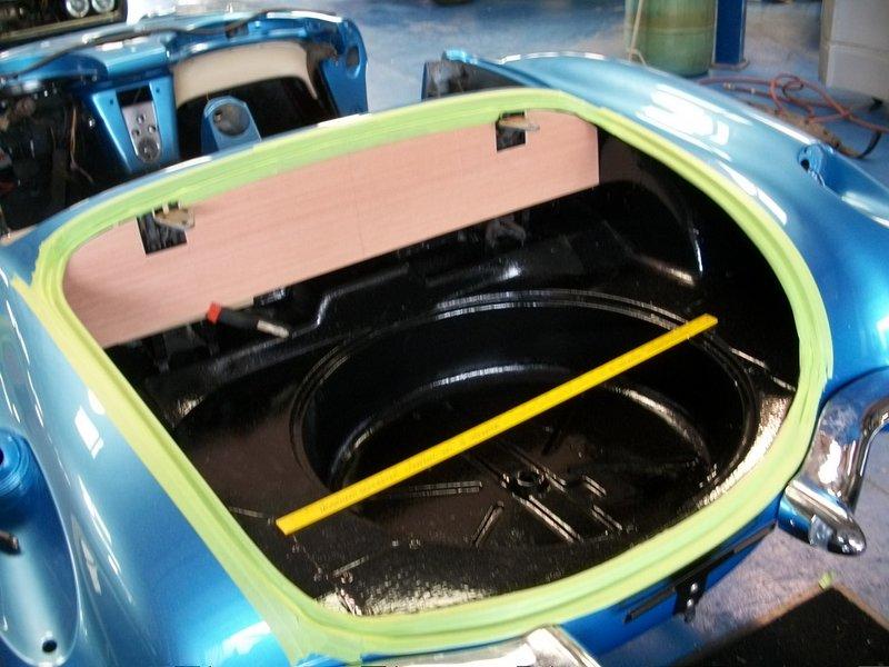 1958Corvette716A