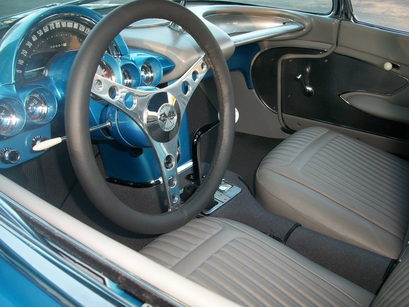 1958Corvette745A