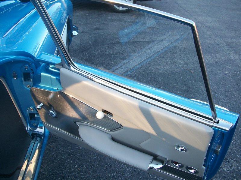 1958Corvette752A