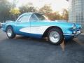 1958Corvette00003A