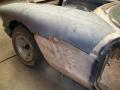 1958Corvette022A