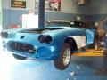 1958Corvette673A