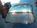 1958Corvette682A