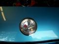 1958Corvette703A