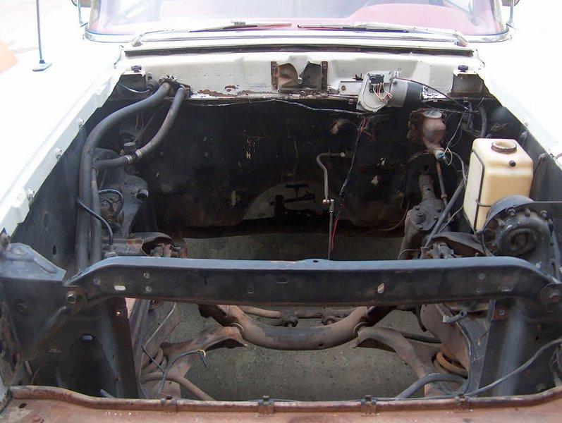 1959FordRanchero002A