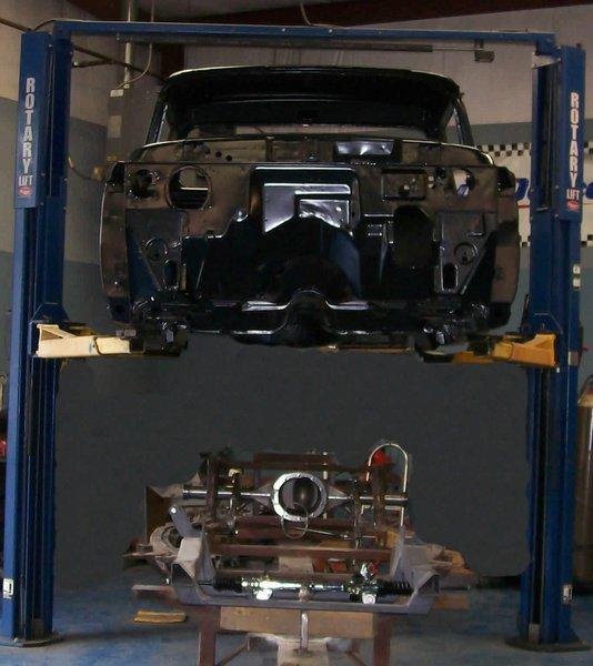 1959FordRanchero030A